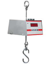 Hanging  Weighing Scale
